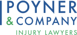 Poyner Dispute Resolution Logo
